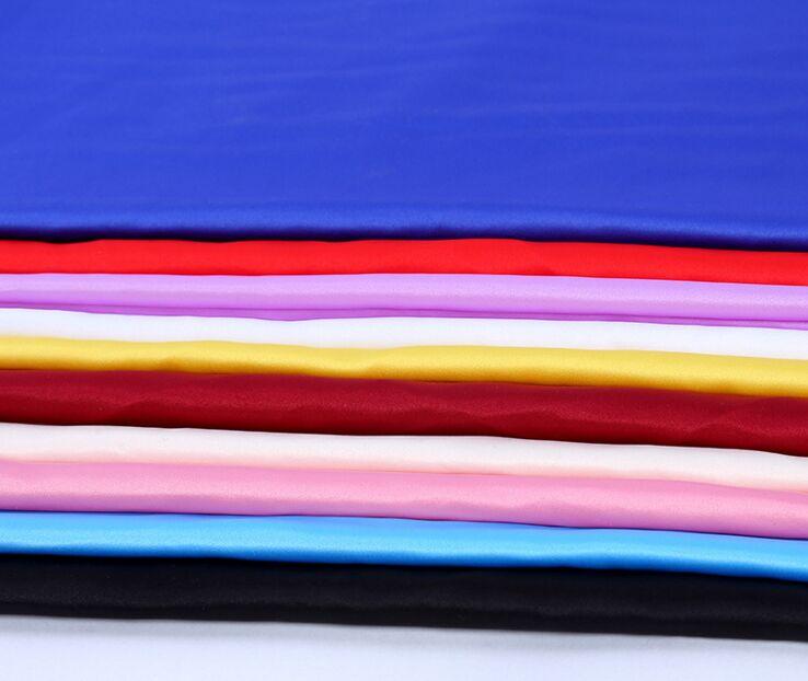 silk duchess satin fabric